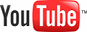 Youtube Logo Standard Againstwhite